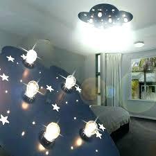 luminaire suspension chambre lustre chambre enfant lustre et suspension lustre suspension chambre