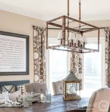 rustic chic home decor chandeliers design awesome best farmhouse chandelier lighting
