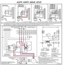 thermo king tripac wiring schematic thermo king tripac evolution