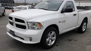 Dodge Ram Pickup Truck - 2013 dodge ram 1500 sport hemi white truck youtube