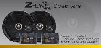 lexus nx winnipeg music defined high performance audio mb quart