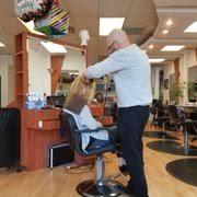renee foxx salon hair salons 1201 buck rd feasterville