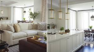 www home interior designs top 37 photos interior design ideas new builds home devotee