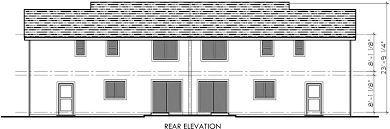 house plans 3 bedroom duplex house plans 3 bedroom duplex house plans 2 story duplex