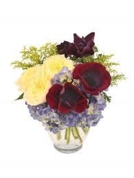 Flowers In Vases Pictures Vase Arrangements Pictures Flowers In Vases Flower Shop Network