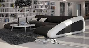 canapé original pas cher grand canapé d angle original et moderne nassau xl v2 1 895 00