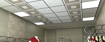 Decorative Ceilings Ceiling Tiles Supplied Nationwide By Denver Ceilings Com