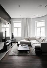 Modern Living Room Decorating Ideas Living Room Decorating - Living room decorating ideas modern