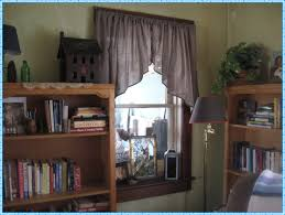 country french kitchen curtains curtains country french kitchen curtains valance kitchen window