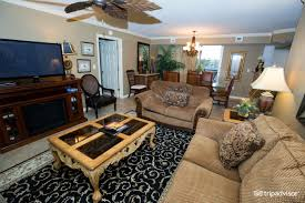 2 bedroom condos in myrtle beach myrtle beach 2 bedroom oceanfront condos digitalstudiosweb com