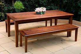 outdoor furniture sikkens