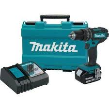 makita drill home depot black friday makita tools the home depot