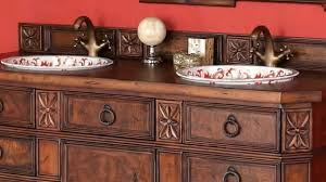Real Wood Vanities Bathroom Real Wood Vanities Incredible Lively Homethangs 24 Verstak