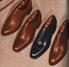 I Love Comfort Shoes At Sears 1940s Shoes For Men History And Buying Guide