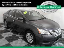 used nissan sentra for sale in memphis tn edmunds
