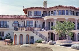 custom luxury home designs luxury home plans