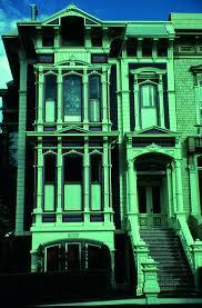 victorian house 2022 california street humanities and matthew