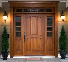 best front door fashionable front door design and entrance models with single