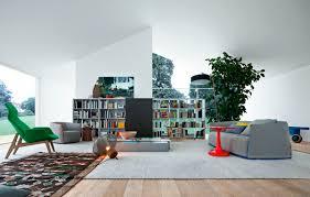 Librerie Divisorie Ikea by Librerie Bifacciali Ikea Gallery Of Mobili Bagno Ikea Una
