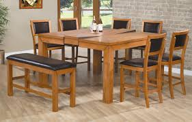 Argos Kitchen Furniture Table Unique Argos Oak Extending Dining Table And Chairs Exotic