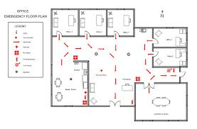 fire exit floor plan template 30 images of emergency evacuation floor template infovia net