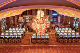 Michigan Casino Map by Blue Chip Casino Hotel Michigan City In Booking Com