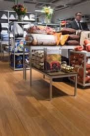 Casa Laminate Flooring The Most Durable Flooring Solution On The Market Nordic Bamboo Oy