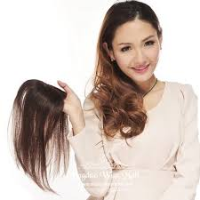 hair pieces for women 8 best women s human hair wiglets and hairpieces for thinning hair