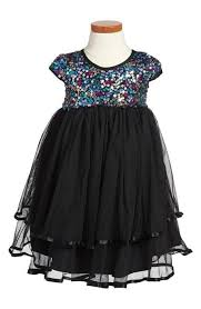 new years dresses for kids 56 best children s clothes images on girl
