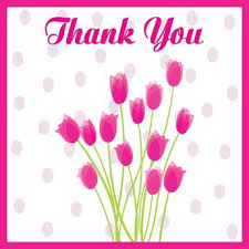 thank you card simple images thank you greeting cards free