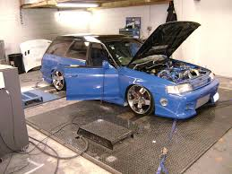 subaru legacy custom lionl0 1991 subaru legacy specs photos modification info at