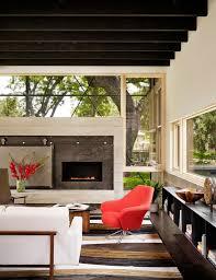 Einrichten Vom Wohnzimmer Hausdekorationen Und Modernen Möbeln Tolles Moderne Mobel Fur