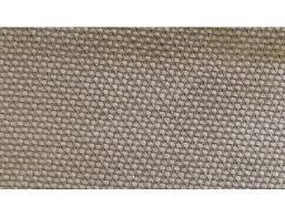 canap tissus gris canapé tissu city monaco angle droit tissu gris clair pas cher
