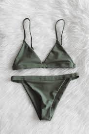 best 25 bikinis ideas on pinterest swim suits bikinis
