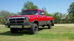 Awesome Toyo Open Country At2 Extreme Reviews The Official Tow Rig Tire Review Thread Page 6 Pirate4x4 Com