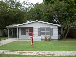spirit halloween weatherford tx cowden real estate available property