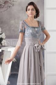 dresses to wear to a wedding as a guest over 50 dresses for women over 50 with a stomach best brands for apple