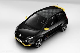renault twingo 1 view of renault twingo rs photos video features and tuning of