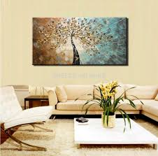 Wall Art Sets For Living Room Trend Wall Art Sets For Living Room 32 For Your Sea Horse Wall Art