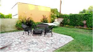 backyards innovative low maintenance backyard design ideas