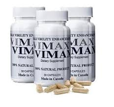 21 best vimax in pakistan call 03218518147 images on pinterest