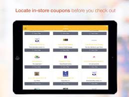 best coupon app 2016 promo codes for dress barn