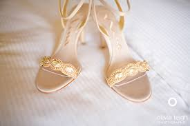 wedding shoes online india bridal shoes low heel 2015 flats wedges pics in pakistan mid heel