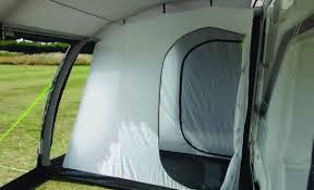 Kampa Air Awnings Kampa Air Awning Inner Tents Tamworth Camping