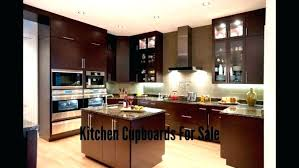 cabinet prices per linear foot custom kitchen cabinet prices custom kitchen cabinet cost per linear
