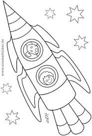 planet pictures kids free printable planet coloring pages