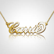 best name necklace best name necklace coupon code best necklace design 2017
