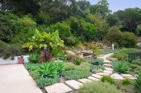Botanic Garden Santa Barbara Garden Botanical Gardens Santa Barbara Unique 4260 Mariposa Drive