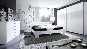 schlafzimmer modern komplett schlafzimmer modern komplett marcusredden
