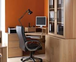 Contemporary Home Office Furniture School And Office Furniture Richfielduniversity Us